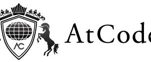AtCoderチャレンジまとめ(6) - AtCoder Beginner Contest 119