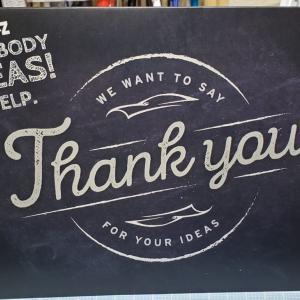 【Mini-Z】「MINI-Z 新規ボディアイディア募集キャンペーン!」のリクエスト集計結果