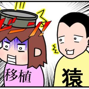【WEB連載】第30話更新のお知らせ