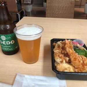 旅行中の食事をただ晒すだけ(8/31〜9/2 東京・福岡)