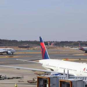 LATAMワンワールド脱退・・・曲がり角に来ている「航空アライアンス」