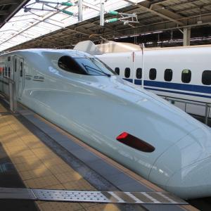 「妥協と変更の繰り返し」が招いた長崎新幹線整備問題の泥沼化