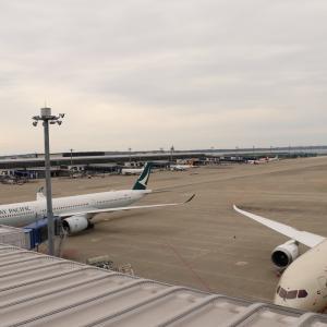 ボーイングvsエアバス、世界の航空会社はどっち派?