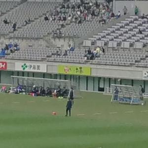 【東京ヴェルディ】永井秀樹監督辞任