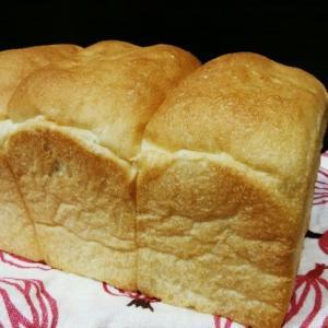 ザ・食パン