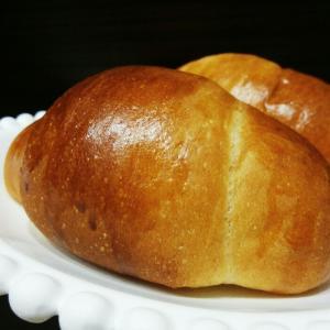 おデブロールパン