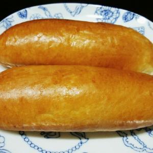 ウインナーパンってどんな?