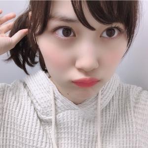 乃木坂46台北ライブ2019を踏まえ、次回の未だ見ぬ海外公演に向けて③日本人はどうしたらいいの?