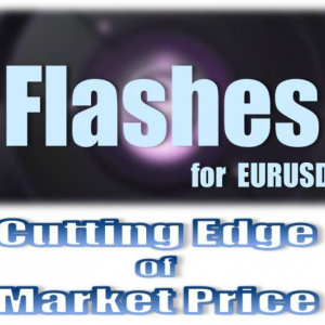 Flashes for EURUSDの実運用成績(Up Date:2021/09/18)