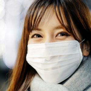 マスクをはずしましょう【厚労省】