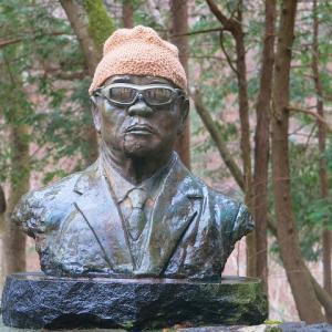 2019締めくくり登山 冬の丹沢縦走【丹沢 塔ノ岳】
