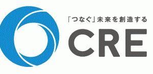 シーアールイー【3458】からクオカード500円相当が到着!