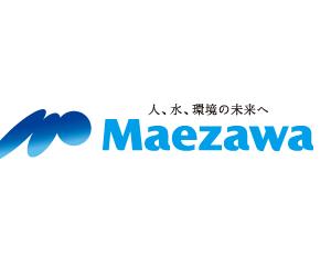 前澤化成工業【7925】からコシヒカリ3kgが到着と配当金が入金!