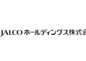 JALCOホールディングス【6625】からクオカード3,000円相当が到着!