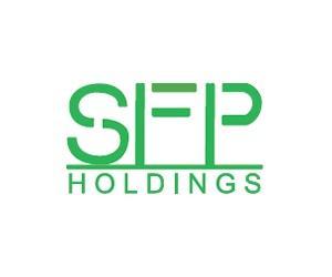 SFPホールディングス【3198】から株主優待券4,000円相当が到着と配当金が入金!