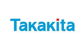 タカキタ【6325】からクオカード500円相当が到着と配当金が入金!