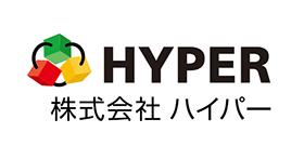 ハイパー【3054】からクオカード1,000円相当が到着と配当金が入金!
