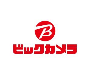 ビックカメラ【3048】から株主優待券3,000円相当が到着と配当金が入金!