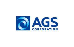 AGS【3648】からクオカード1,000円相当が到着と配当金が入金!