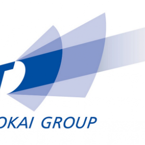 TOKAIホールディングス【3167】からクオカード500円相当が到着と配当金が入金!