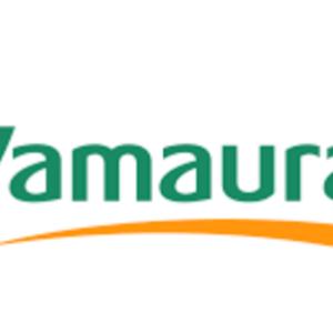 ヤマウラ【1780】から株主優待品が到着と配当金が入金!