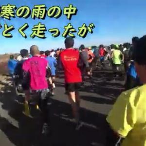 木曽三川マラソンレポ② レース編前半