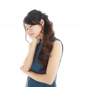 口臭外来を受診する(1)