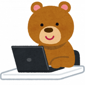 今月1000PV達成!人気なのはあの記事!ブログ歴1カ月未満の初心者がPVアップに向けてやったこと。