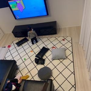 【地震大国日本】家具対策編。