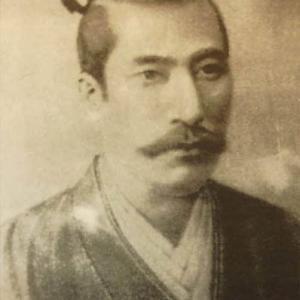 """""""新居の呪い"""""""