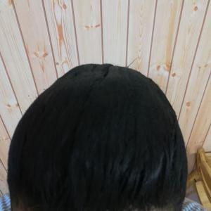 白髪の悩み!解決したい。