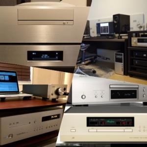 ネット配信の普及、CDは生き残れるかはてなオーディオの未来は?