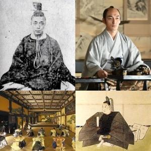 家康以来の名君と期待された秀才・徳川慶喜の虚像と実像