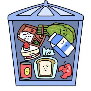 規格外野菜が〇〇に!全国から次々生まれるビジネスがフードロスを救う!