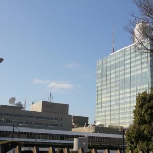 「10.27決戦」N国党の立花党首が参院埼玉補選出馬!背景を解説します!