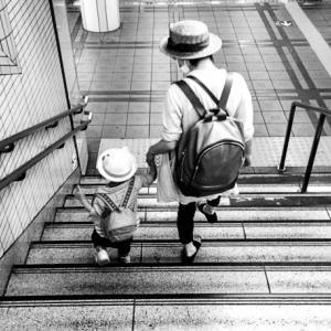 子供の7人に1人が貧困。日本の現状、そこに潜む自己責任論を考える