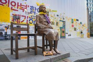 日韓関係シリーズ④日韓関係のカギを握るアメリカ 米韓関係を紐解く