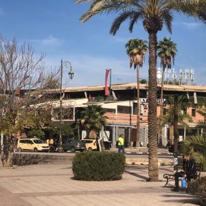 【モロッコ】 マラケッシュ ジェマ・エル・フナ広場/メディナ散策