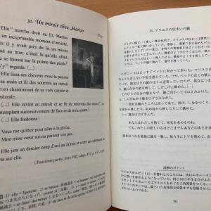 【仏文学】 17か国のジャン・バルジャン|レ・ミゼラブル 対訳本 CD付