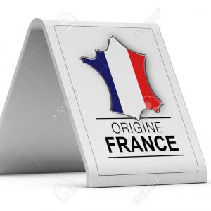 【中東】  フランス製品不買運動