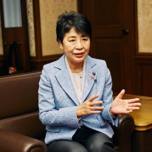 SNS誹謗中傷→懲役刑の導入へ