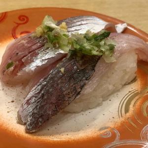【札幌】 トリトン 回転寿司