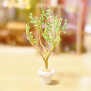 「森の純喫茶」用