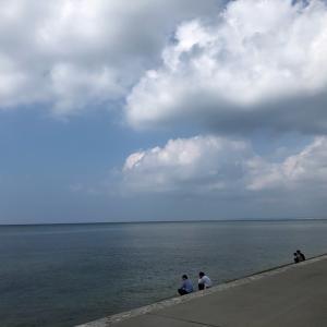 【ランチ】パンダエクスプレス(サンエー浦添・パルコシティ)