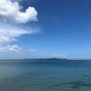 沖縄・ゲストハウスの物件を探しています❗️
