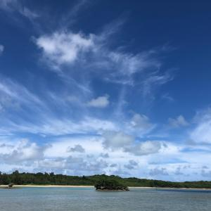 引き寄せの法則「奥義直伝」in 沖縄