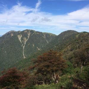 リアルクエスト蛭ヶ岳 神奈川県最高峰を目指せ!