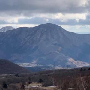 リアルクエスト愛鷹山 富士山に一番近い二百名山に登ろう!