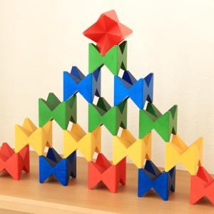 ネフスピールの遊び方ガイド!難易度別パターンを攻略して積みマスターになろう♪