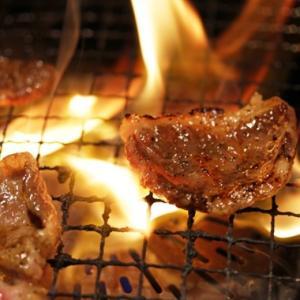 【必見】奨学肉って何?毎日肉を食べ放題?その秘密とは?